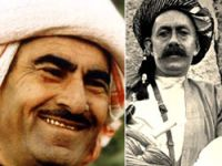 Irak Kürt hareketinin kısa tarihçesi (1)