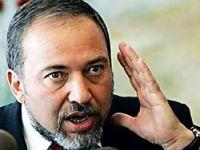 Lieberman yeniden İsrail Dışişleri Bakanı