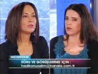 Zaman'ın Kürt yazarına Tek Türkiye sansürü