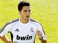 Nuri'li Real Madrid rakibine acımadı