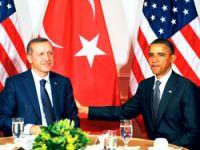 Erdoğan'ı 'Akıl hocası' gibi görüyor