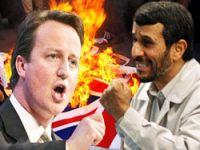 İran, İngiltere'ye misilleme yapacak