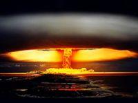 Türkiye'nin 10 atom bombası var!