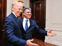 Gül Obama'nın yardımcısı ile görüştü