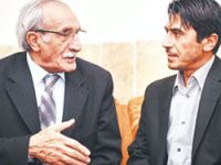 Kürtler-Araplar Esad'a karşı birleşiyor