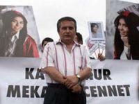 'Garipoğlu Ailesine Hediyem Var'