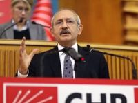 CHP'de Tunceli operasyonu!