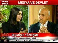 Mehmet Ali Birand'ın bomba itiraflar!