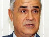 Remzi Kartal: Devletle görüşme yok
