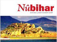 Nûbihar'ın 116. sayısı çıktı