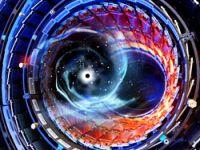 CERN'den beklenen açıklama!