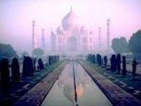 Hindistan'la dev anlaşma