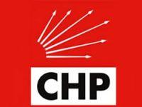 CHP Tunceli'de operasyon