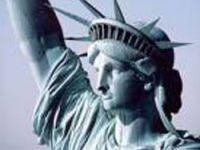 ABD Hazinesi Akbank'ın ortağı