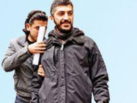 'Çingene Mustafa' nasıl KCK'lı oldu