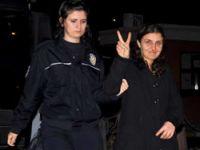 42 gazeteciye tutuklama istemi