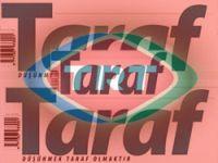 Taraf ile TRT arasında 'büyük' kavga