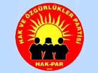 HAK-PAR'ın Yeni Anayasa Önerileri