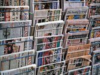 Amerikan Basınından Özetler (20/05/2009)