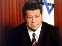 İsrail rüşvetini geri istedi