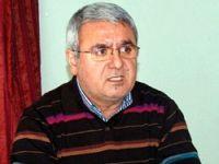 Metiner: BDP Kürtlerin CHP'si