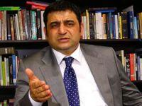 Caferiler Sedat Laçiner'e dava açıyor