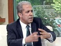 RTÜK'ten TV8'e 'Şamil Tayyar cezası'