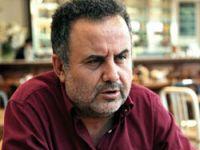Kürt yazar BDP'yi kızdıracak!