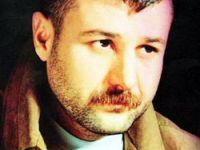 Azer Bülbül hayatını kaybetti