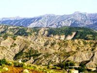 Valilik: Cudi Dağı'nda operasyon yok