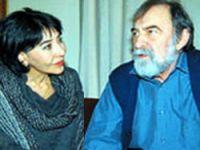 Murat Belge: Mustafa Kemal ilerici değildi!