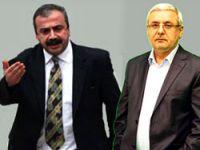 Sırrı Süreyya Önder yine 'Hele bırakın gelsin' dedi!