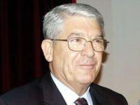 Emekli Org. Hurşit Tolon tutuklandı
