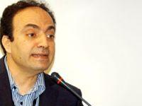 Baydemir: Ergenekoncu paşa tehdit etti