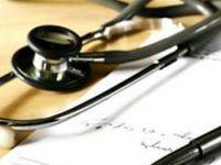 530 özel hastane SGK'ya rest çekti