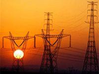 Türkiye'de dev elektrik kesintisi