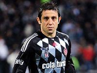 Nihat Kahveci futbolu bıraktı
