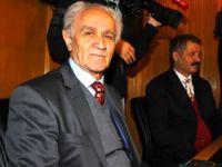 Kemal Burkay: Öcalan canavar değil