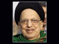 Iraklı Şii lider El Hekim yaşamını yitirdi