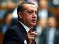 Erdoğan seçimini yaptı!