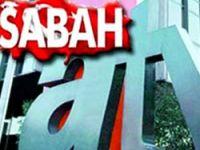 Sabah-ATV'ye dev talip!