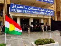 Kürdistan Parlamentosu'ndan Roboski'ye resmi ziyaret