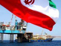 AB'den İran'a ambargo kararı
