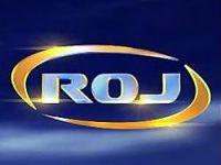 Roj TV yayına internet'ten devam ediyor