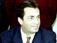 Gaffar Okkan Diyarbakır'da anıldı