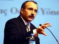 Milli Eğitim Bakanı: Kürtçe yabancı dil sayılmaz!