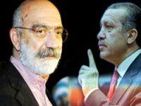 Erdoğan'dan Altan'a yeni dava!