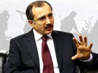 'PKK'nın yönlendirdiği öğretmenleri alıyoruz'
