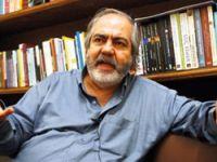 Mehmet Altan'dan bomba iddia!