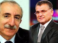 Orhan Miroğlu: Tarih PKK'ye, geçmişine karşı bir gelecek sunuyor